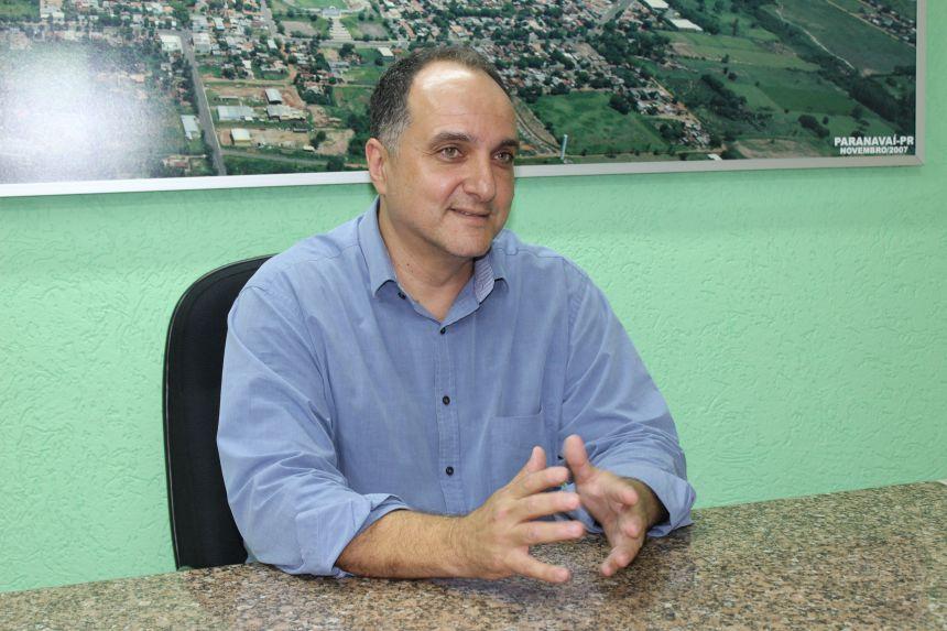 Câmara de Paranavaí tem contas aprovadas por unanimidade pelo TCE-PR