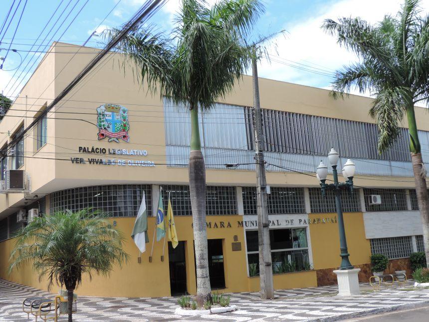 Legislativo realizará nova audiência pública sobre LOA
