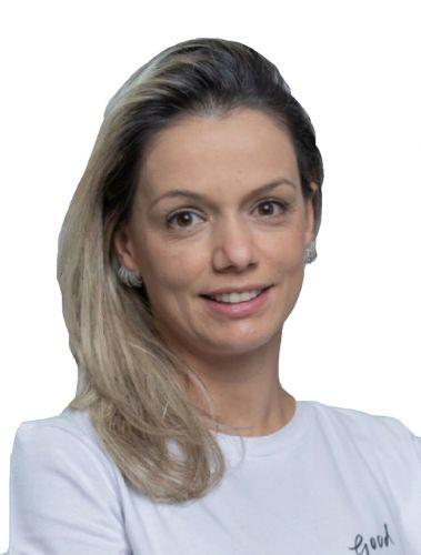 Fernanda Zanatta