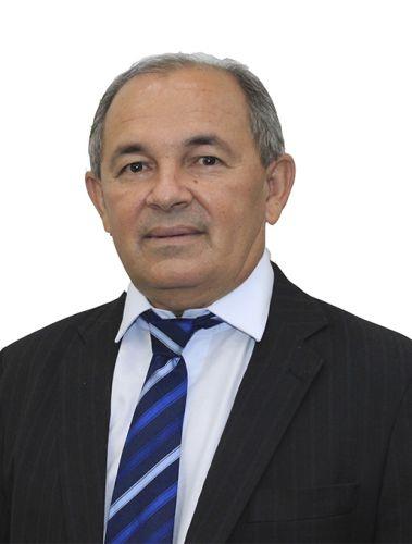 Josival Moreira