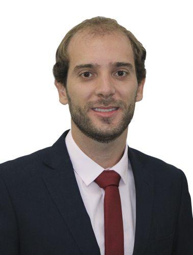 Luís Paulo da Ki-Pé
