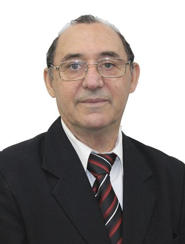 Valmir Trossini