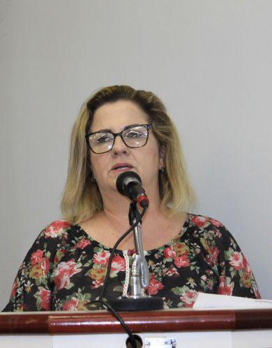 A campanha será desenvolvida pelo CMDM em conjunto com instituições parceiras e que fazem parte da Rede de Atendimento e Enfrentamento à Violência Contra as Mulheres