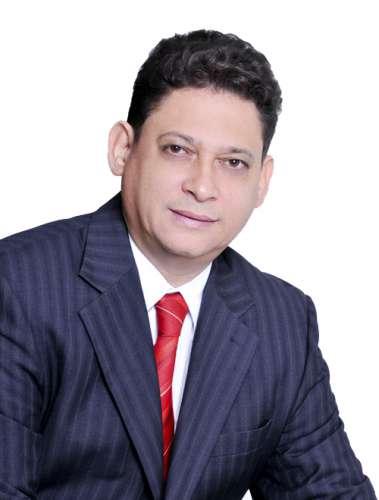 José Galvão