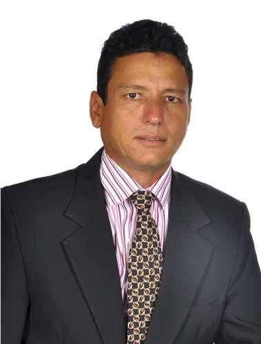 Antônio Alves