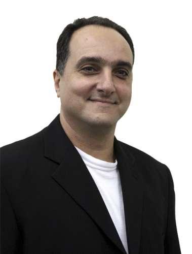 Mohamad Smaili