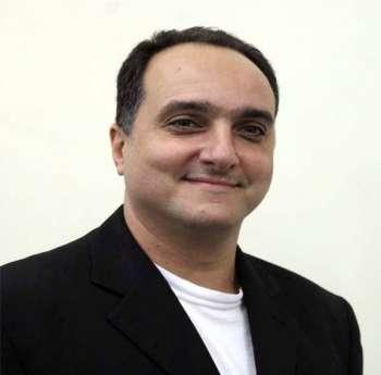 Mohamed Soumaili