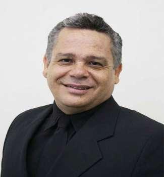 Gil Júlio