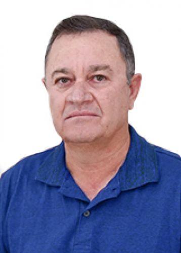 Antonio Bueno de Oliveira