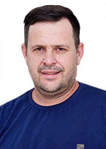 Fabio Marcelo Avanço