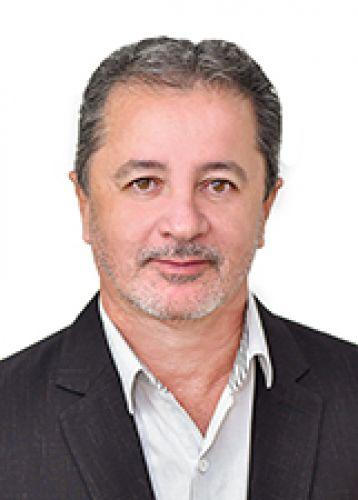 Messias Moreira Magalhaes
