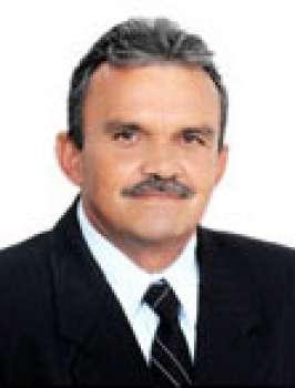 João dos Santos