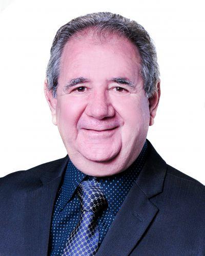 Sergio Roberto Rizzato