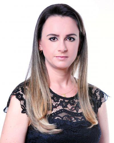 Aletheia Cristina Dadalto Moreno Ortiz