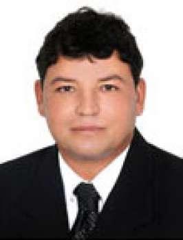 Mario Sérgio dos Santos
