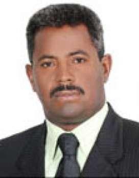 Altamiro Pereira Santana