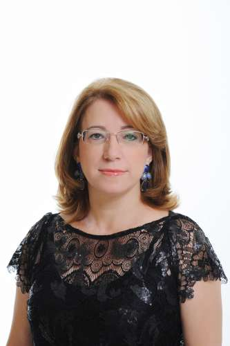 Cacilda de Fátima Gonçalves Marconi