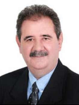Sérgio Roberto Rizzato