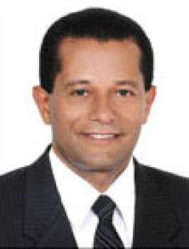 Lorival Francisco da Silva