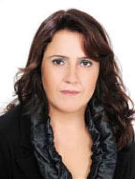 Marlene Leles da Silva