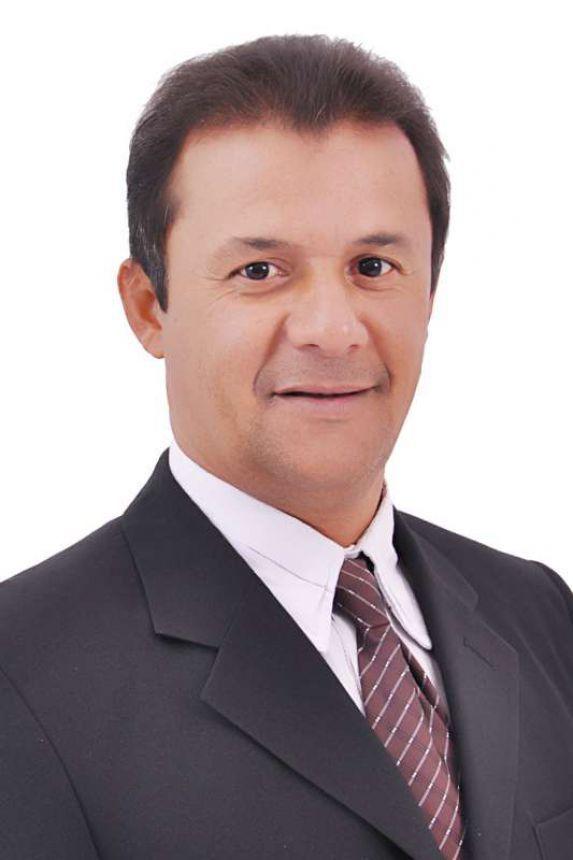 JOÃO OLIVEIRA DA SILVA