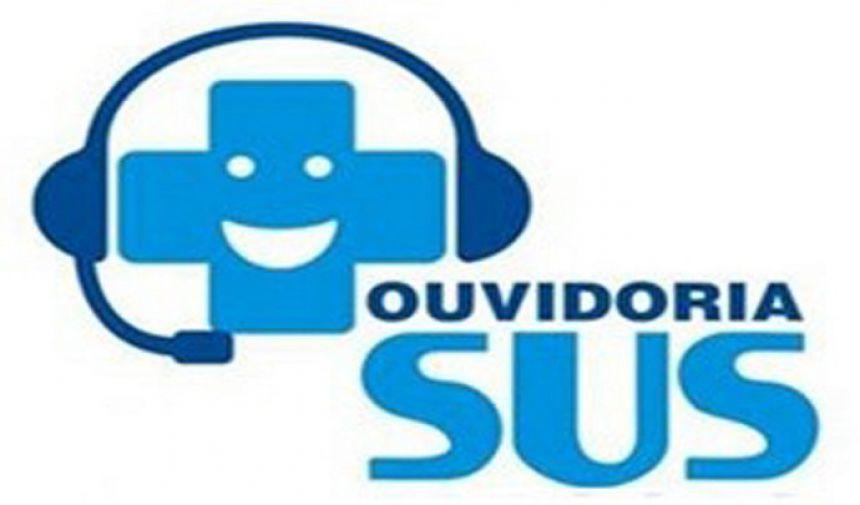 FUNCIONÁRIOS DA SAÚDE PARTICIPAM DE TREINAMENTO SOBRE A IMPLANTAÇÃO DA OUVIDORIA DO SUS