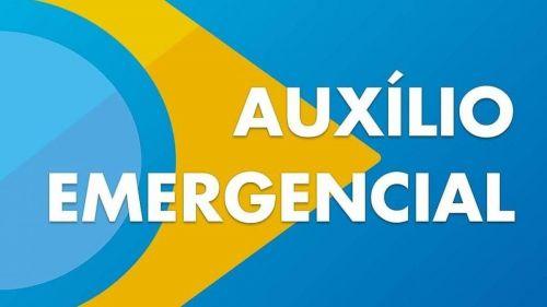 CRAS SE EMPENHA A AJUDAR TRABALHADORES NO AUXILIO EMERGENCIAL DO GOVERNO FEDERAL