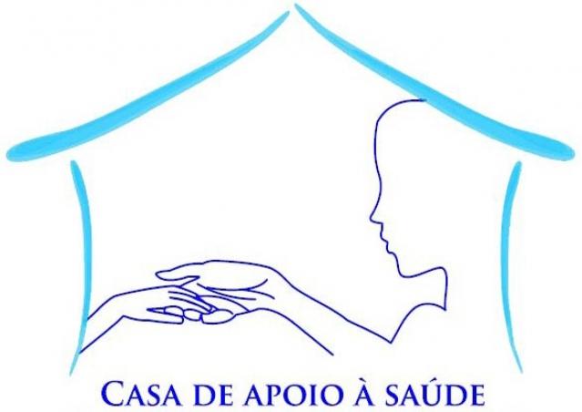União por Casa de Apoio deverá proporcionar mais conforto à pacientes