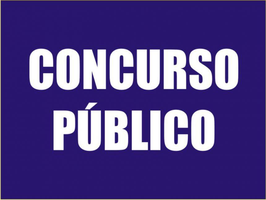 A Prefeitura Municipal de Guapirama realiza concur