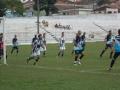Guapirama enfrente Jacarezinho nas quartas de finais