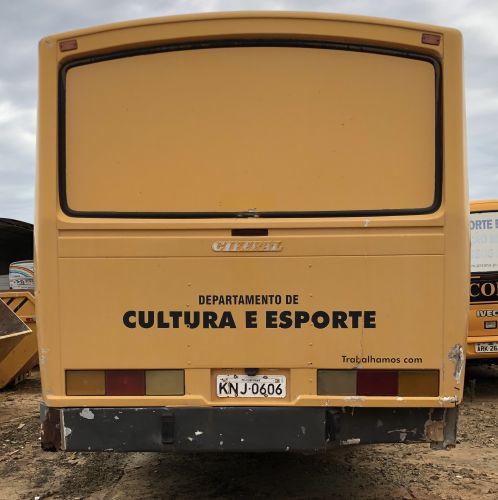 LEILÃO EM GUAPIRAMA - 12-12-2019