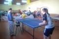Fase Regional dos Jogos Escolares começa no dia 20 de maio