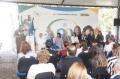 Agência do INSS em Santo Antônio da Platina é inaugurada