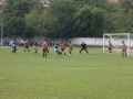 Guapirama está a um empate de uma final inédita
