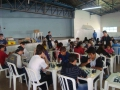Jogos Escolares começam nesta segunda-feira em Siqueira Campos