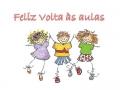 Volta às aulas em Guapirama acontece no dia 10 de fevereiro