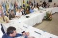 Reunião da AMUNORPI irá debater infra-estrutura e esporte