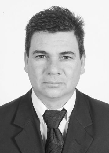 Renato Belgamazzi Boti