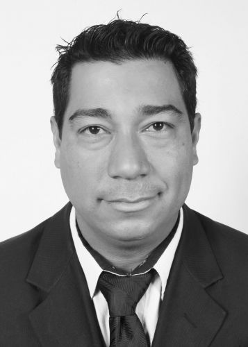 José Fernando da Silva Farias