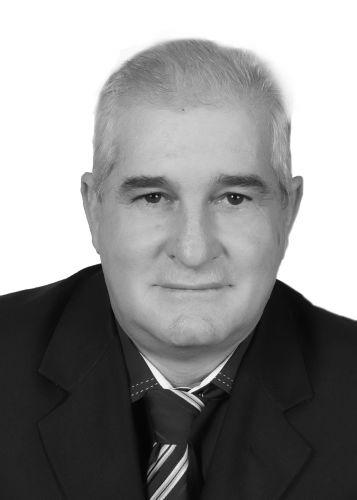 Waldir Marcusso