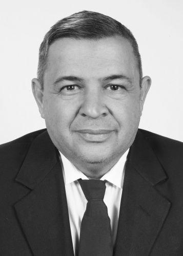 João Avelino José da Silva