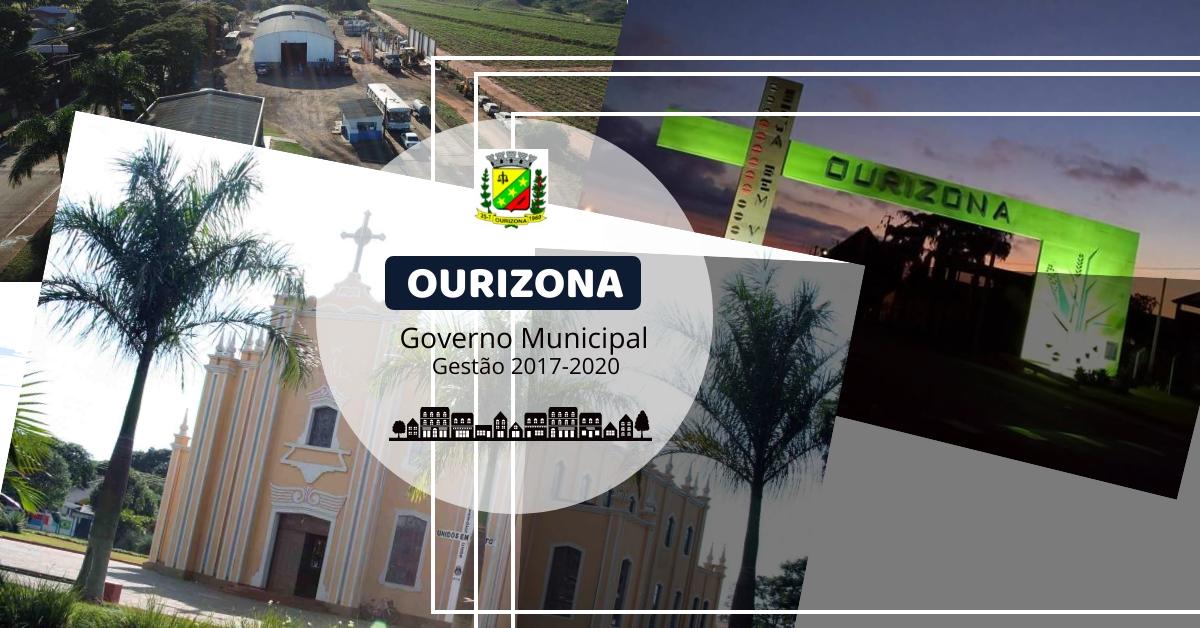 OURIZONA