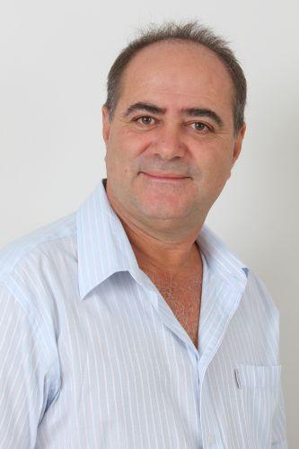 AMARILDO LUIZ VIEIRA
