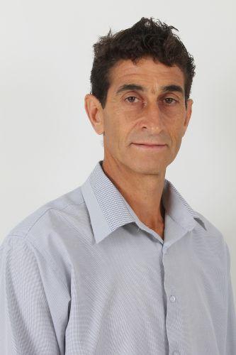 CLAUDIO BISPO ELVIRA