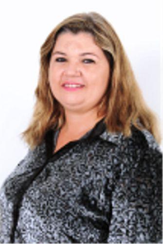 ROSA MEIRE DA SILVA MARTINS