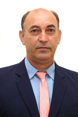 ADENILSON MAROLDI