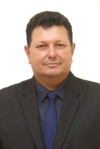 ALEX ANIS