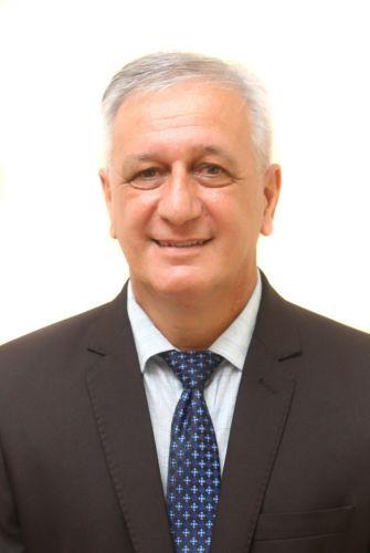 OSVALDO APARECIDO MIRIANI