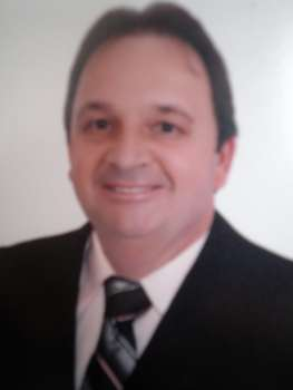 JOSE LUIZ VOLPATO
