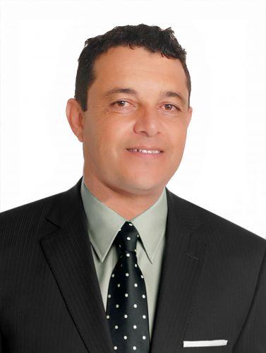 JOVELINO MARTINS FONTINHAS JUNIOR